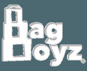 BagBoyz Logo